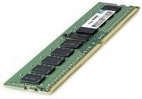 Image of MicroMemory 16GB DDR4-2133 (KTH-PL421/16G)