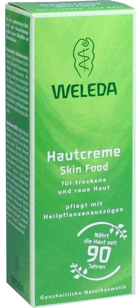 Weleda Hautcreme Skin Food (75ml)