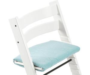 stokke tripp trapp junior kissen ab 29 99 preisvergleich bei. Black Bedroom Furniture Sets. Home Design Ideas