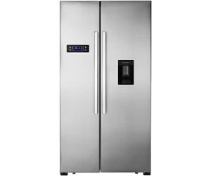 Side By Side Kühlschrank 70 Cm Breit : Kühlschrank breite cm breit preisvergleich günstig bei idealo