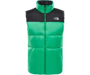 innovative design e6d85 53fcb The North Face Nuptse III Vest Men ab 85,54 € (Oktober 2019 ...