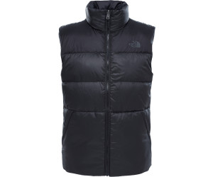 15bdd1325 Buy The North Face Nuptse III Vest Men from £52.24 (August 2019 ...