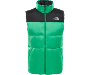 b4b94b3c8 Buy The North Face Nuptse III Vest Men from £52.24 (August 2019 ...