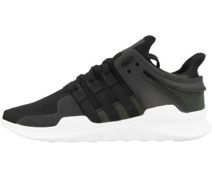 Adidas Originals EQT 93 high España