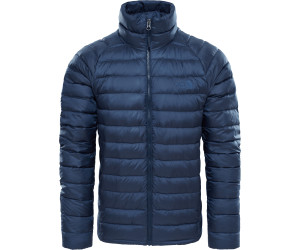 cazadoras north face hombre amazon