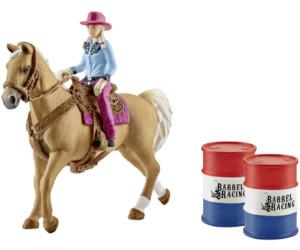 Cowboys cowgirls datant datation module WordPress