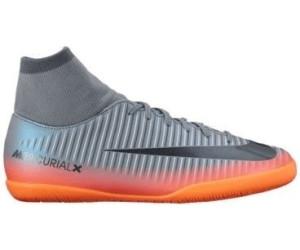 online shop top quality reputable site Nike MercurialX Victory VI DF CR7 IC Jr ab 69,99 ...