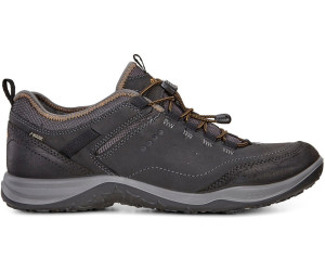 Buy Ecco Espinho GTX black from £77.95 – Compare Prices on