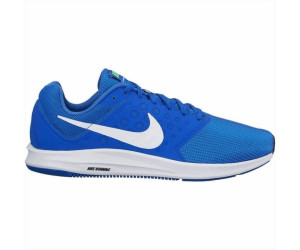 check out order online factory outlet Buy Nike Downshifter 7 from £42.85 (Today) – Best Deals on idealo ...