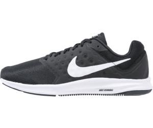 Nike Downshifter 7 au meilleur prix sur
