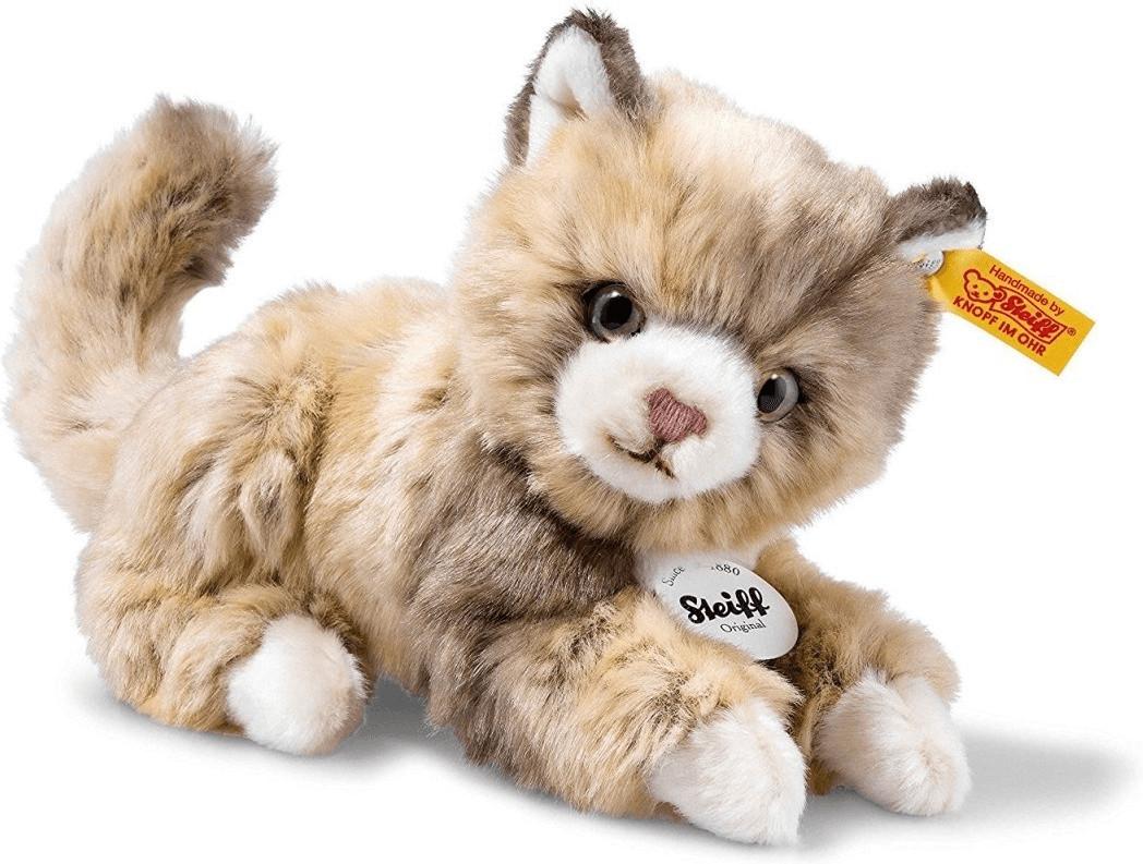 Steiff Katze Lucy 18 cm
