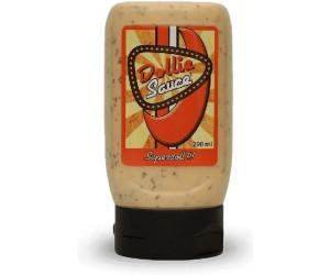 Dolli Sauce Superdoll (290ml)