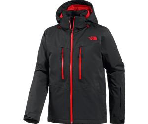 The North Face Chakal Jacket Men ab 181,90 € (Februar 2020