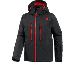 best website a4768 fe2ef The North Face Chakal Jacket Men ab € 197,60 ...