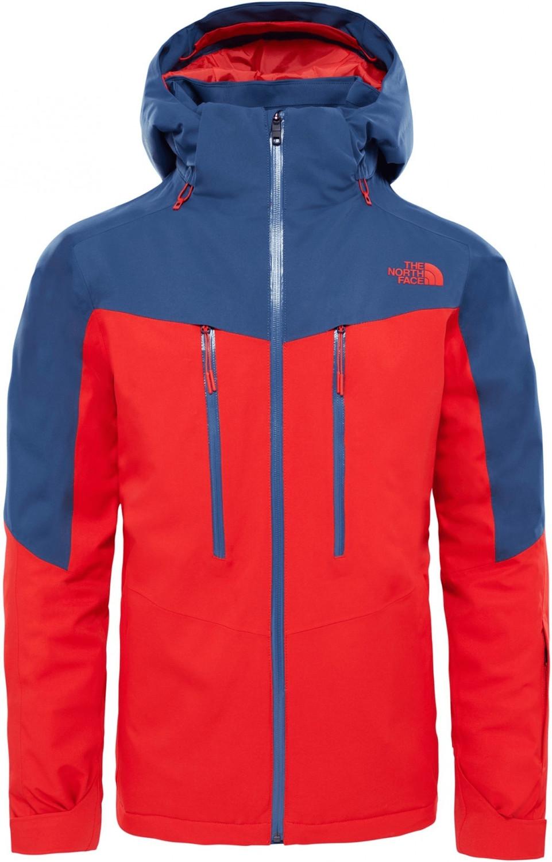 The North Face Chakal Jacket Men ab € 173,90