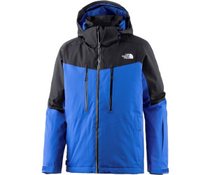2dbaf7ac1 Buy The North Face Chakal Jacket Men from £153.50 – Best Deals on ...