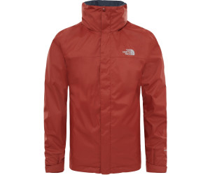 brand new 500a0 1b2dd The North Face Herren Evolve II Triclimate brandy brown ab ...