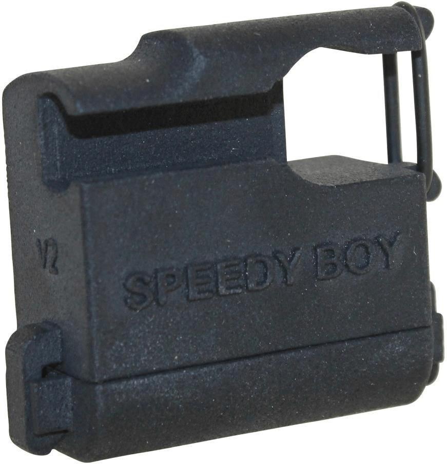 Citomerx Speedbox