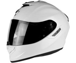 EXO-1400 AIR Classy Black-Silver XS