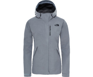 bef246328 italy womens medium north face jacket 8a40e 994d4