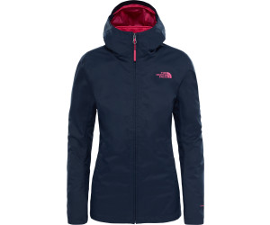 63674b3222e0 Buy The North Face Tanken Triclimate Jacket Women Urban Navy from ...