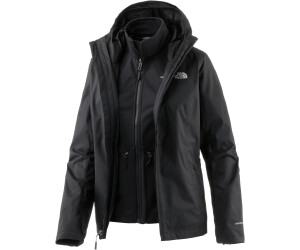 82f38799f575 Buy The North Face Tanken Triclimate Jacket Women from £49.46 – Best ...