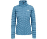 89 Women's € Zip Thermoball Jacket Full The A Face North 92 qnAWzwxFP