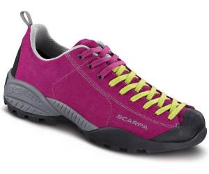Scarpa Schuhe Mojito GTX Größe 43,5 lichen green
