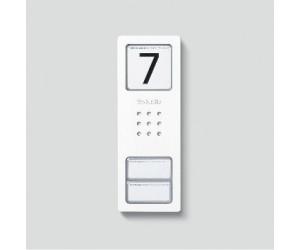 siedle set compact audio ab 216 97 preisvergleich bei. Black Bedroom Furniture Sets. Home Design Ideas