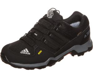 Adidas Terrex Low GTX K core blackcore blackvista grey ab