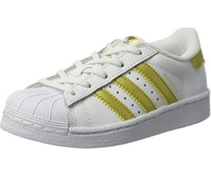 adidas originals bb2872