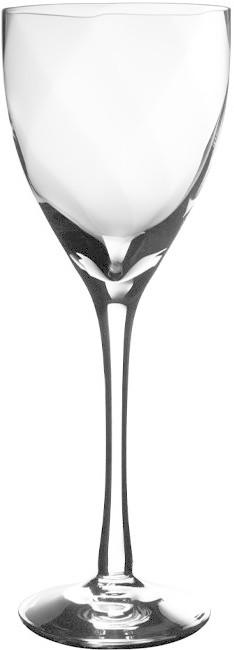 Kosta Boda Château Wine Weinglas 30 cl