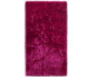 Tom Tailor Hochflor Soft 160x230cm pink