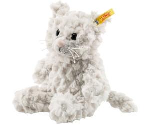 5a2c862231ddd1 Steiff Soft Cuddly Friends Katze Whiskers ab 11