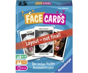 Facecards (26675)