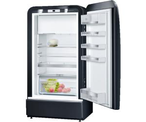 Bosch Kühlschrank Null Grad Zone : Bosch kühlschrank o grad zone: einbaukühlschrank von bosch mit grad
