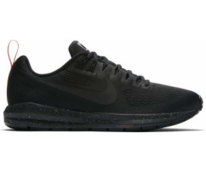 Nike Air Zoom Structure 21 Shield ab 119,95