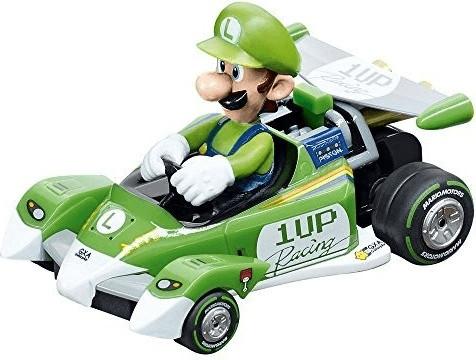 Carrera GO!!! Mario Kart Circuit Special - Luigi