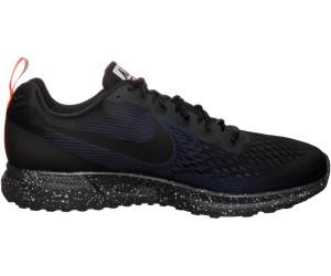 Nike Air Zoom Pegasus 34 Shield ab 248,30 € | Preisvergleich