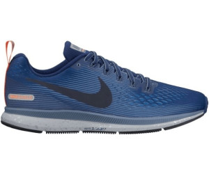 453570590a69 Buy Nike Air Zoom Pegasus 34 Shield from £74.90 – Best Deals on ...