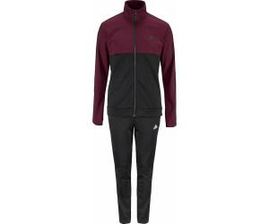 Adidas Back 2 Basics 3-Streifen Trainingsanzug ab € 32,45 ... 8443d51d59