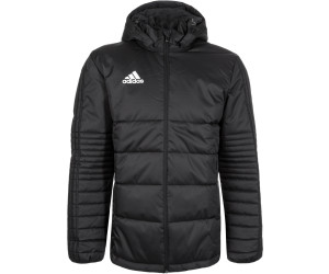 Adidas Tiro 17 Winterjacke ab 139,95 € | Preisvergleich bei