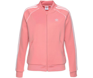 Adidas SST Originals Jacket ab 23,70 € (September 2019 ...