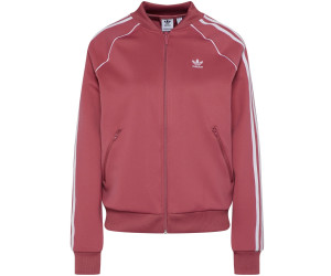 Adidas SST Originals Jacket ab 23,70 € (September 2019 Preise ...