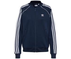 Adidas SST Originals Jacket ab 39,95 € (Januar 2020 Preise
