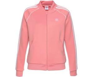 Adidas SST Originals Jacket au meilleur prix sur
