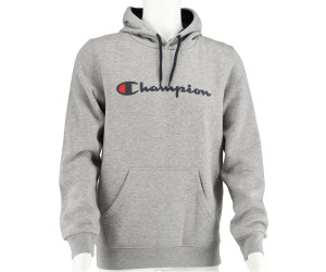 Champion Men's Reverse Weave Pullover Hoodie ab 38,62