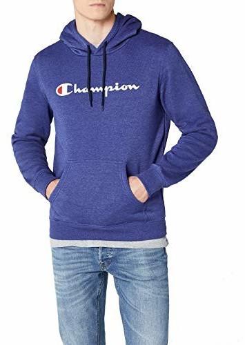 Königsblaue damen Sweatshirt ohne Kapuze | OhneGrafiken.at