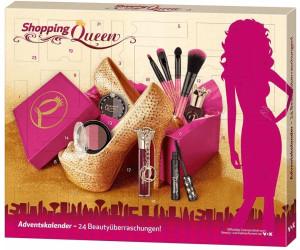 ktn boulevard de beaute shopping queen adventskalender ab. Black Bedroom Furniture Sets. Home Design Ideas