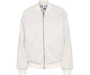 Adidas SST Originals Jacket (BR5191) core white ab 39,95